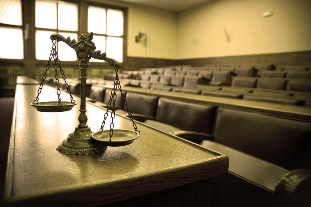 Federal Criminal Court Appeals | Charleston, SC | Office of